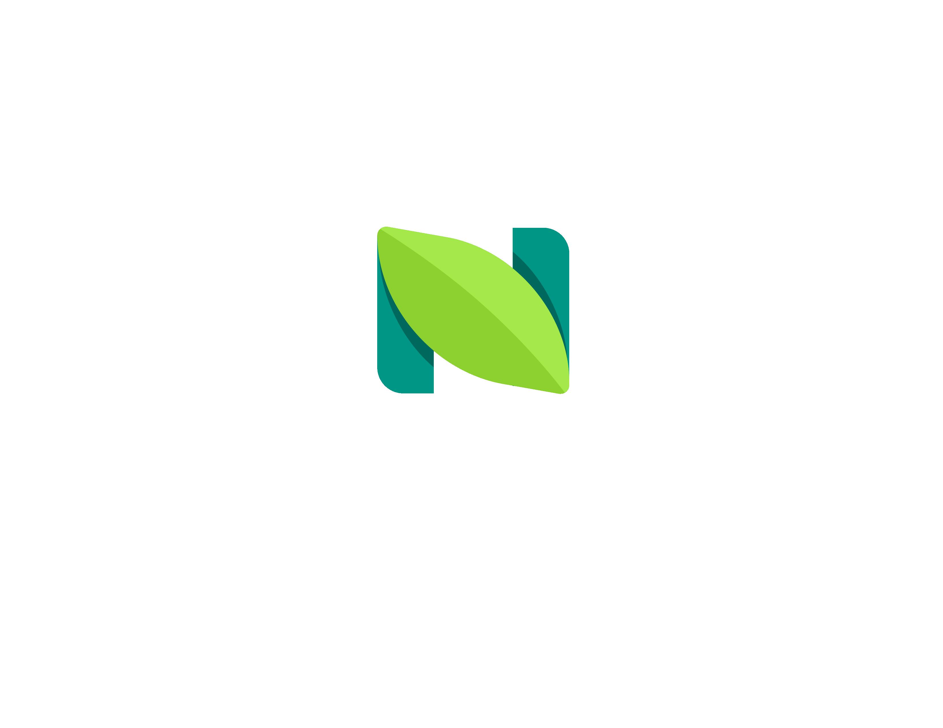 Alimentos Nutriquisimo